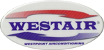 Westair Air Conditioning