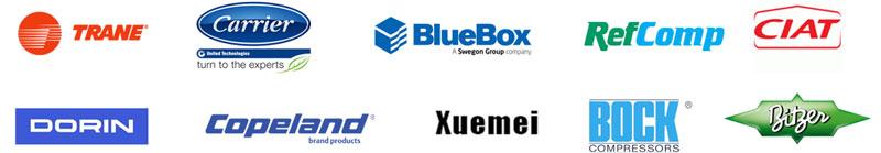 logos-horizontal