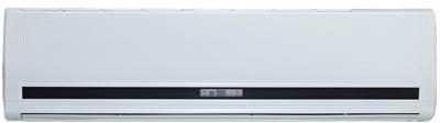 4-way-Cassette-Midwall-Split-Fan-Cooled-1