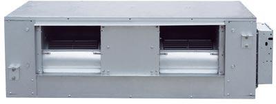 High-Pressure-Static-Duct-DC-Inverter-1