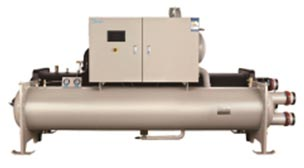 Water-cooled-Screw-Chiller-1