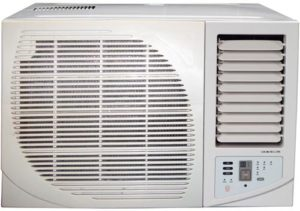 window-24k airconditioner